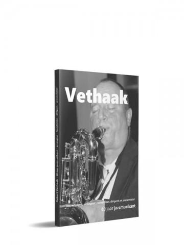 Vethaak